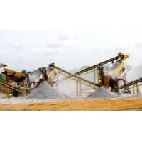 Quality Quarry Mining Equipment Kaolin clay mill for sale