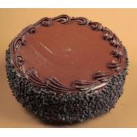 Quality Cakes & Cheesecakes Chocolate Outrage Cake for sale