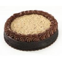 Quality Cakes & Cheesecakes German Chocolate for sale