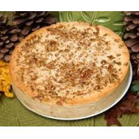 Quality Cakes & Cheesecakes Praline Cheesecake for sale