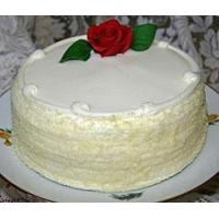 Quality Cakes & Cheesecakes Mothers Day Cake for sale