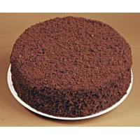 Quality Cakes & Cheesecakes New York Blackout Cake for sale