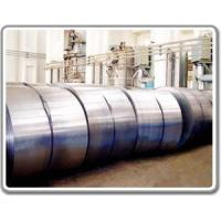 China sell Cold rolled steel sheets/coils on sale