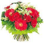 Buy cheap Charm and femininity in a bouquet from wholesalers