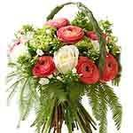 Buy cheap Ariane Bouquet from wholesalers