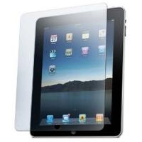 China Clear screen Protector 9 inch for Apple iPad on sale