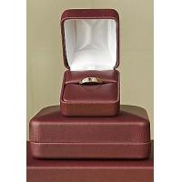 Quality Jewelry Boxes the Barcelona Collection for sale
