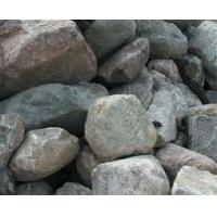 Quality Natural Michigan Boulders for sale