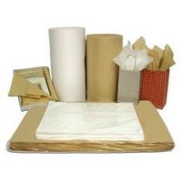 China Tissue Paper on sale