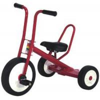 Buy cheap Active Play Speedy Single Seat Trike from wholesalers