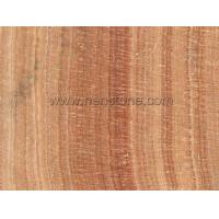Quality China Marble Wood Yellow Marble for sale
