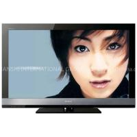 Buy cheap Sony 46-inch LED TV KDL-46EX700,led module, interactive whiteboard, tft active matrix lcd from wholesalers