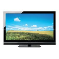 Buy cheap SONY BRAVIA KDL-52W5500 FULL HD MULTISYSTEM TV FOR 110-240 VOLTS from wholesalers