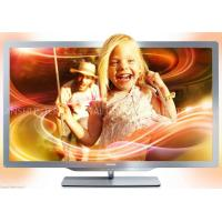 Buy cheap Philips 32PFL7606T/12 32 Inch Freeview HD & 3D LED SMART HDTV from wholesalers