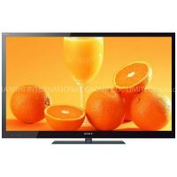 Buy cheap Sony 46-inch 3D TV KDL-46NX710,lg screen, mobile phone lcd screens, acer aspire lcd screen from wholesalers