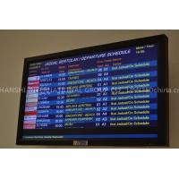 Buy cheap Samsung touch LCD S22A330BW  LED Displays from wholesalers