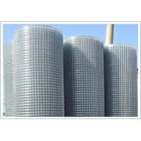 Quality Electrical Welded Mesh for sale
