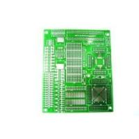 Quality Development Boards PlugSMD for sale