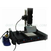 Buy cheap (Four -in-One) Infrared Unsoldering Table from wholesalers