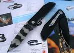 Quality Fine knife series for sale
