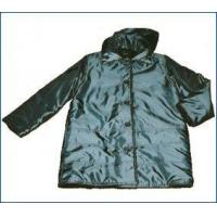 China Classical Men's and women's casual wear,causal clothing on sale