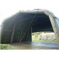Inflatable Tent Military Shelter