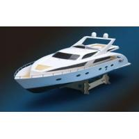 Quality Boats Dragon 120-Sport Cruisers 1300GS330 for sale
