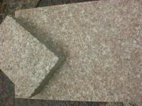 Quality Decorative Granite Face Coating for sale