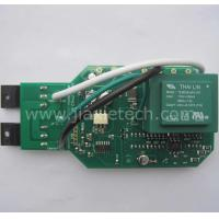 Quality Industrial / Commercial Self service car wash control for sale