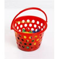 Quality Laundry baskets for sale