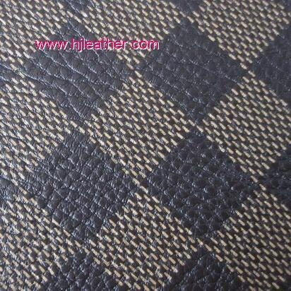 Buy pu leather at wholesale prices