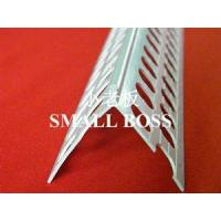 Quality PVC Drywall Accessories for sale