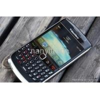 Quality Blackberry 8980 Curve mobile Phone copy for sale
