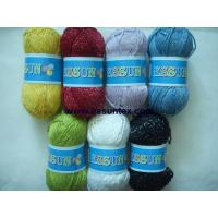 Quality Hand knitting yarn for sale