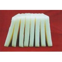 Quality Leather & Textile Chemicals Paraffin Wax for sale