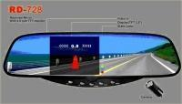Quality wireless car parking sensors for sale
