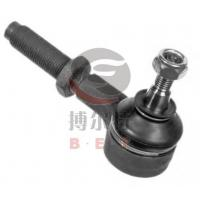 Quality Tie Rod End for sale