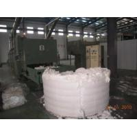 Quality absorbent cotton drier for sale