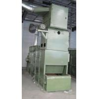 Quality absorbent cotton mixer for sale