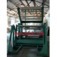 Buy cheap Gauze rewinding machine from wholesalers