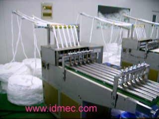 Buy Cotton ball machine at wholesale prices