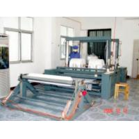 Quality Gauze slitting machine for sale