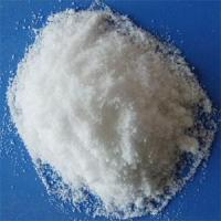 Quality Acetic Acid Salt Calcium Acetate for sale