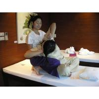 China Traditional Thai Massage on sale