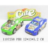 Quality Vehicle toys for sale