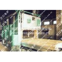 Quality High-accuracy high-temperature car type resistance furnaces for sale