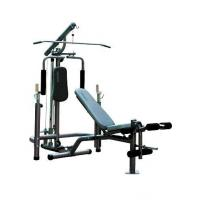 Quality Weight Benches for sale