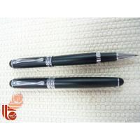 Quality Metal roller pen for sale