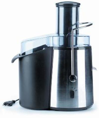 Buy Juicer Juice Extractor at wholesale prices