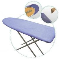 China Printed Ironing Board Cover wholesale